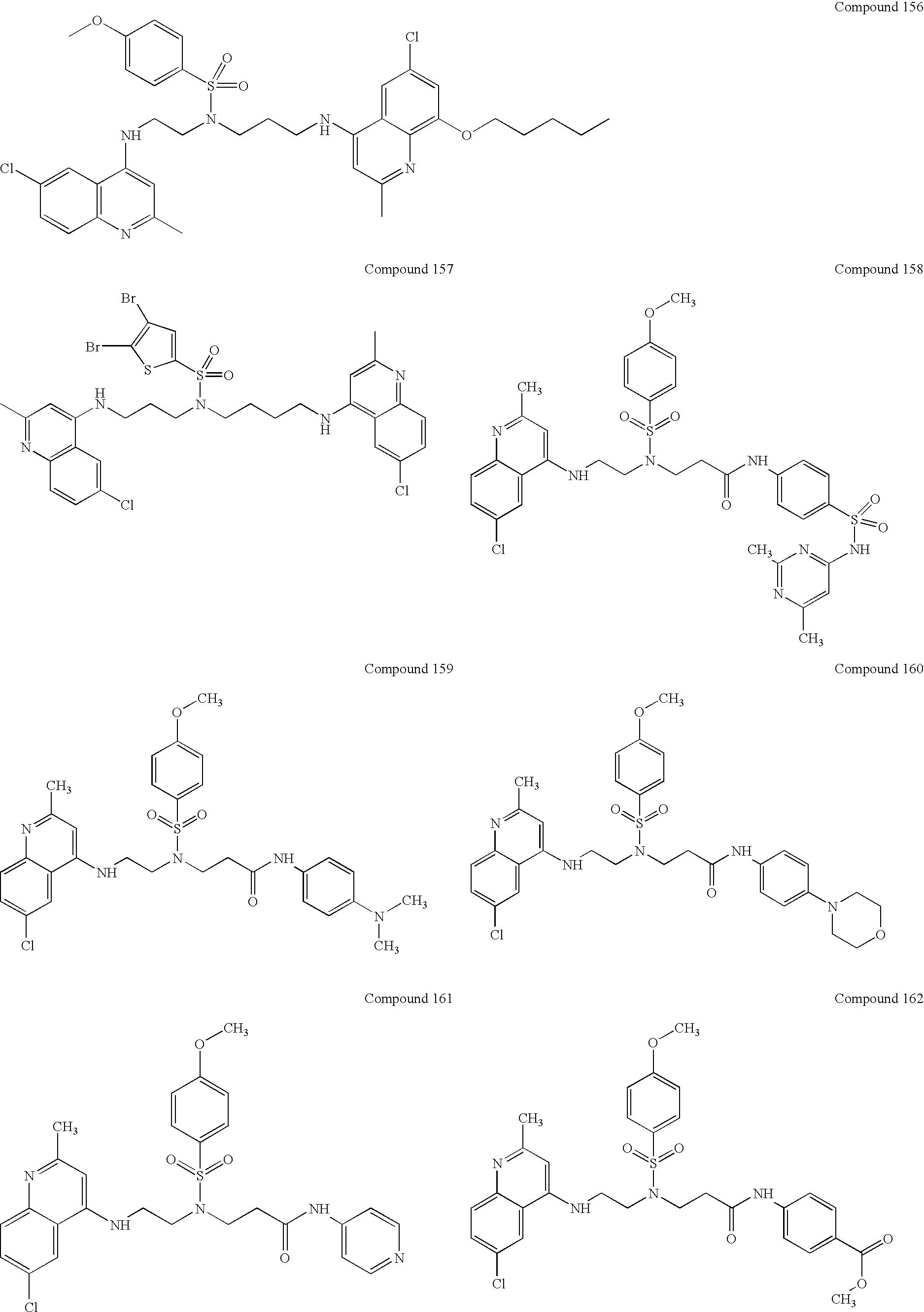 Figure US20040209902A1-20041021-C00023
