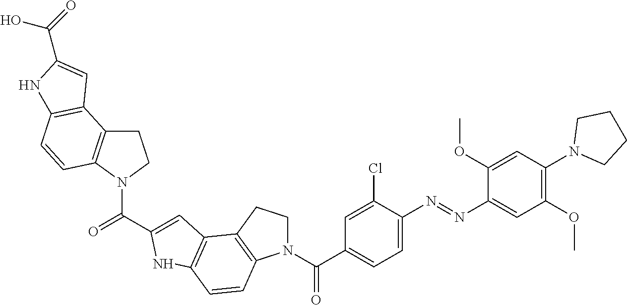 Figure US20190064067A1-20190228-C00058