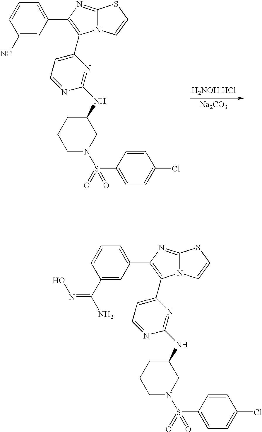 Figure US20090136499A1-20090528-C00051