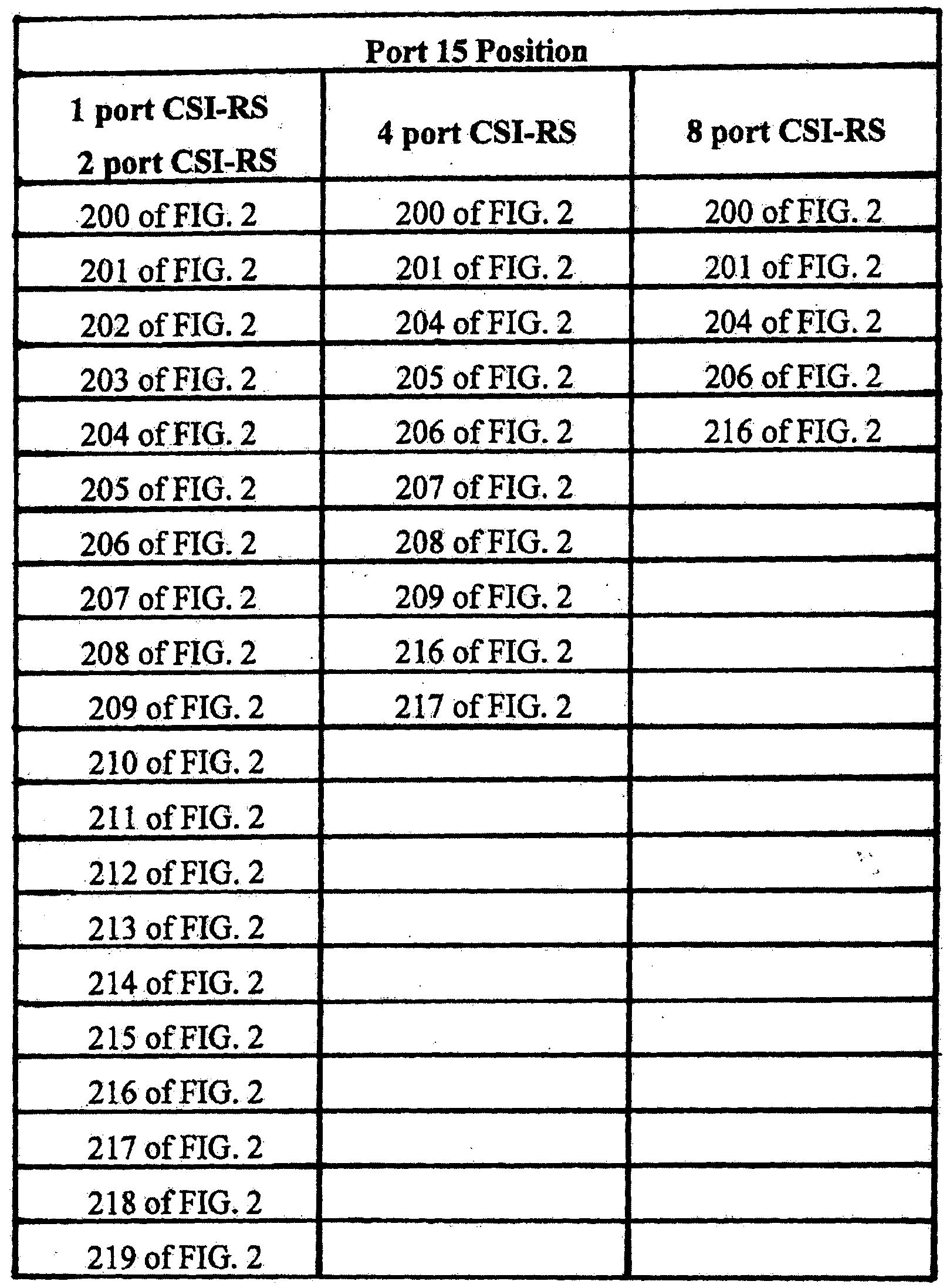 Figure WO-DOC-FIGURE-50