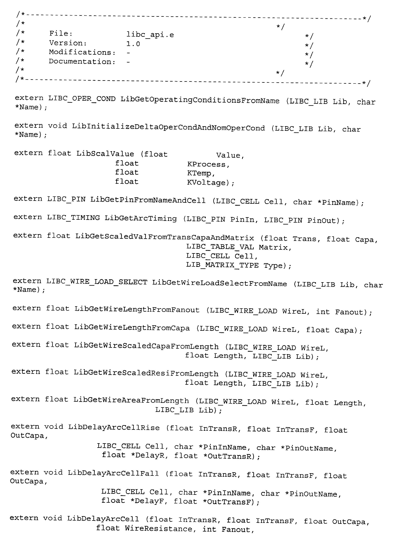 Figure US20020157063A1-20021024-P00072