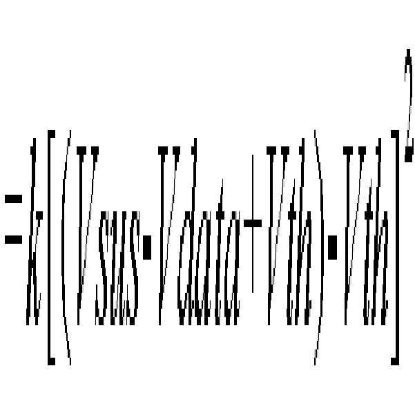 Figure 112009070214793-pat00004