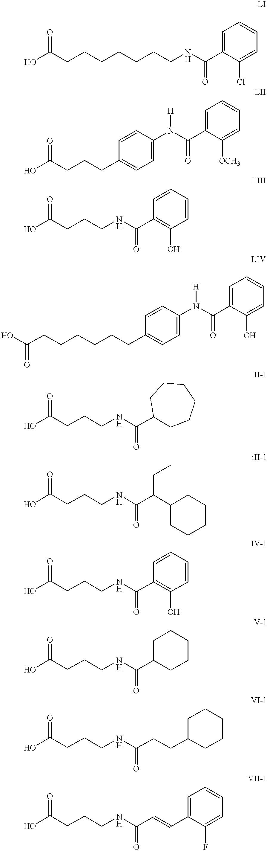 Figure US06221367-20010424-C00013