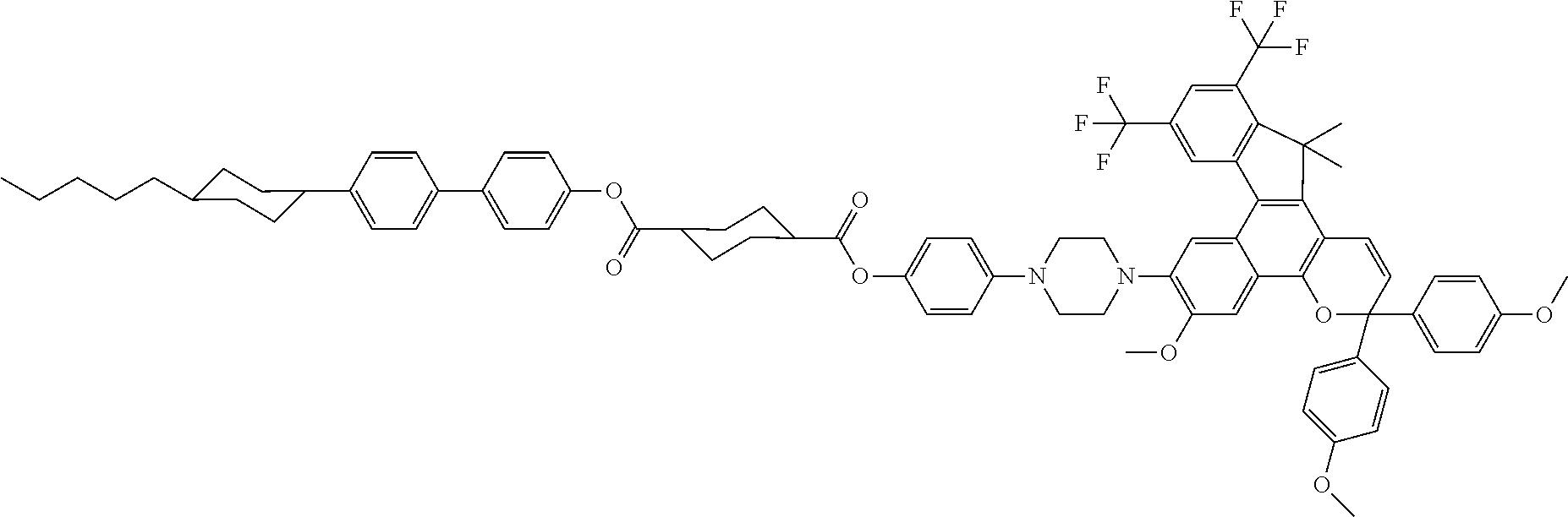 Figure US08518546-20130827-C00067