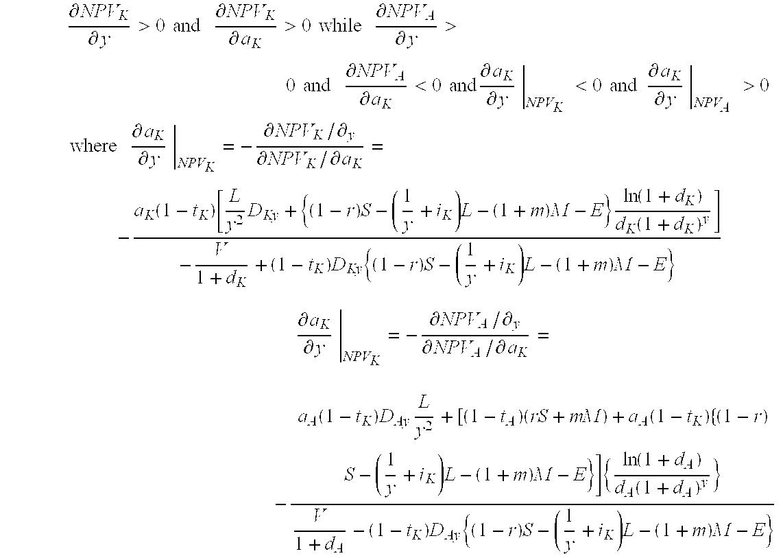 Figure US20040158473A1-20040812-M00020