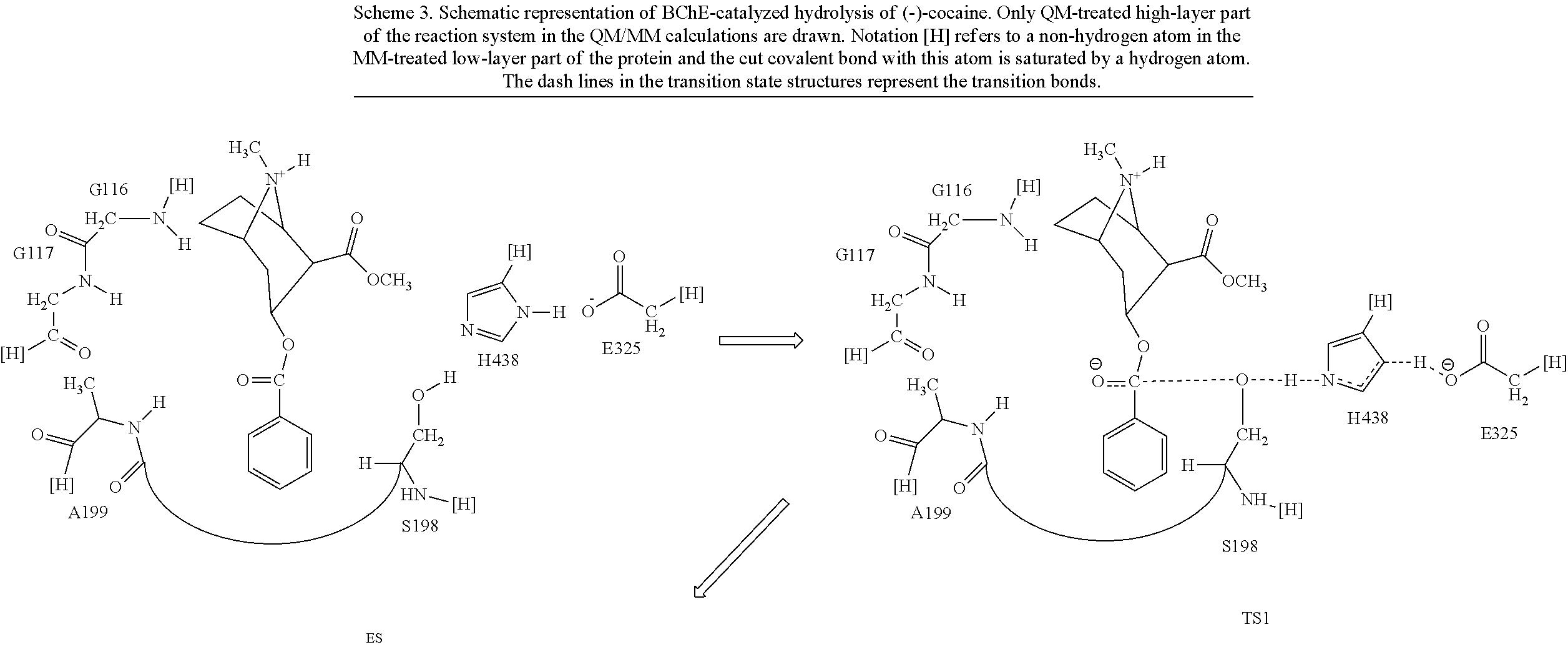 Figure US08399644-20130319-C00003