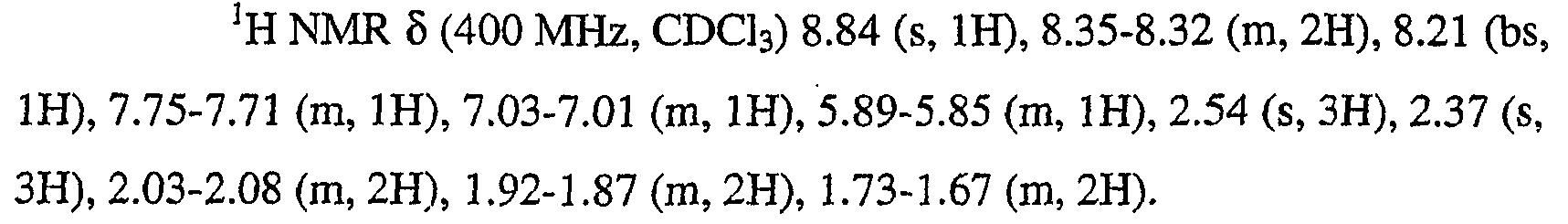 Figure 112004032346398-pct00043