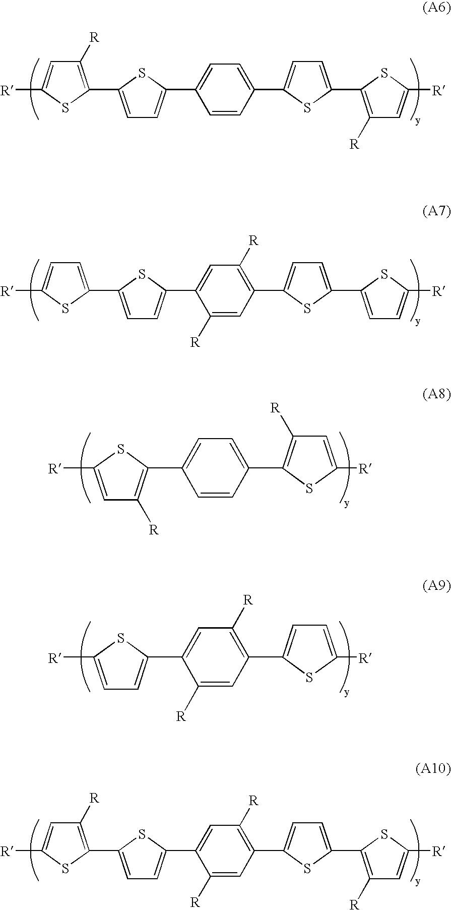 Figure US20050277760A1-20051215-C00017