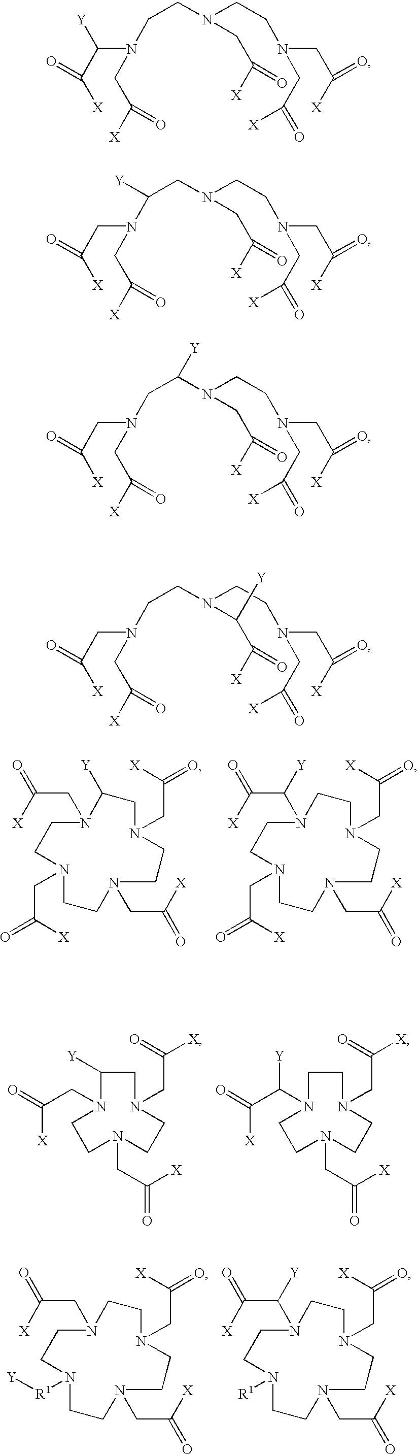 Figure US20030180222A1-20030925-C00152
