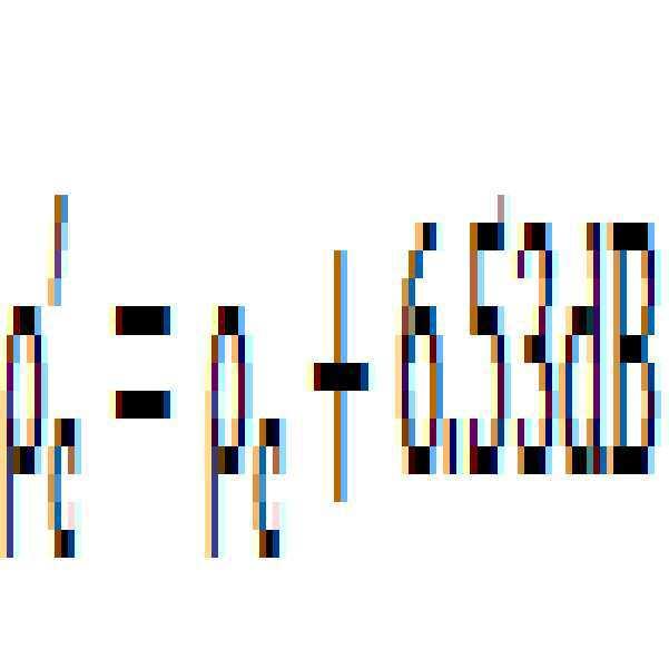 Figure 112010052190035-pat00026