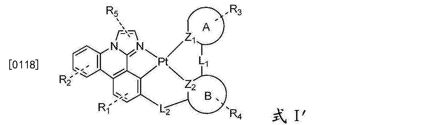 Figure CN106749425AD00661
