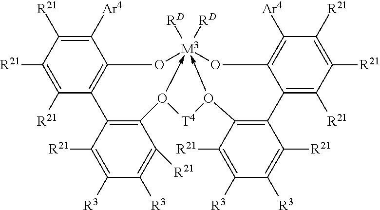 Figure US08450438-20130528-C00026