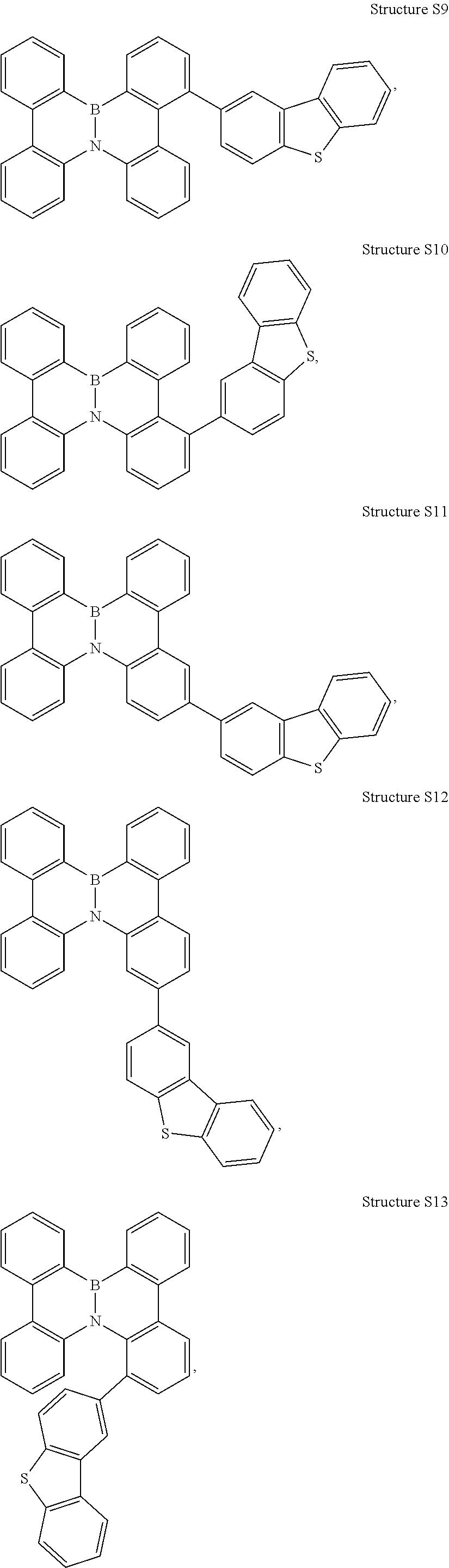 Figure US09871212-20180116-C00087