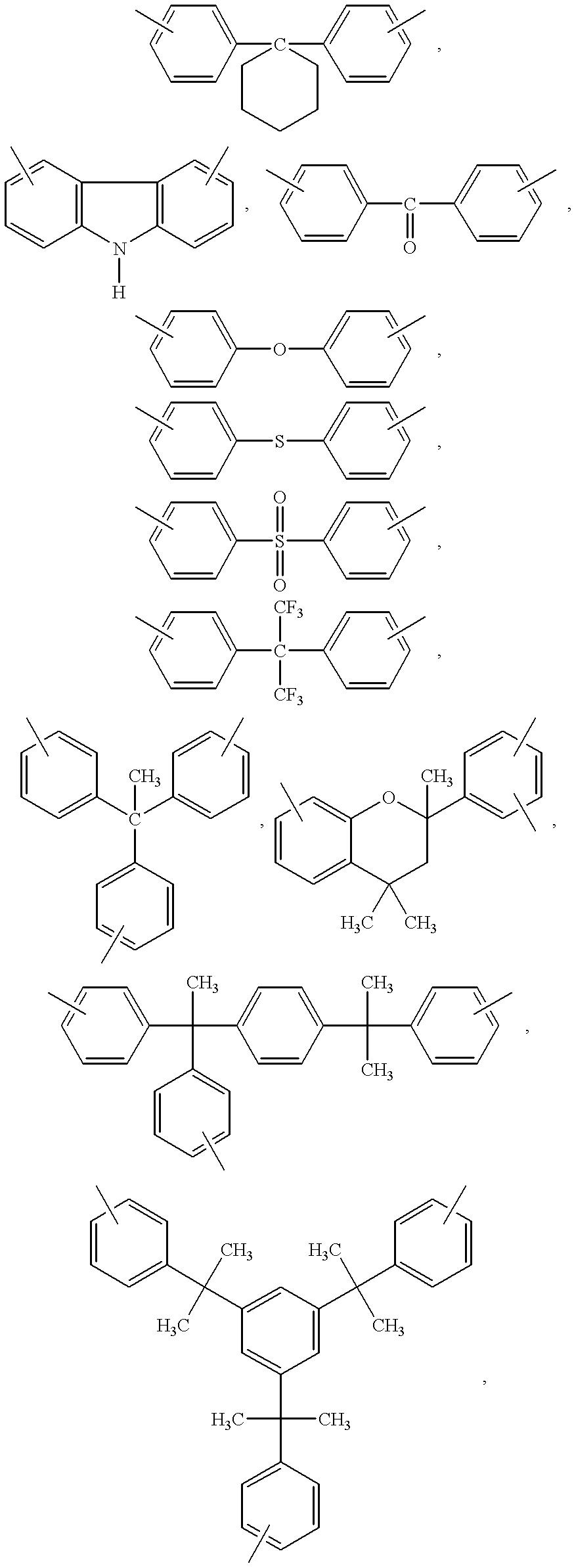 Figure US06309796-20011030-C00025