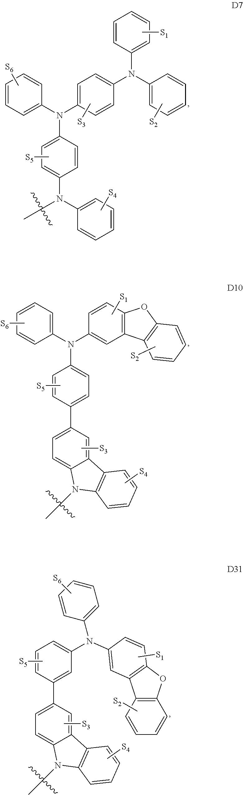 Figure US09324949-20160426-C00098