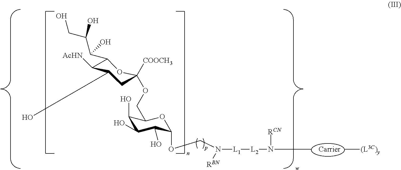 Figure US09981030-20180529-C00063