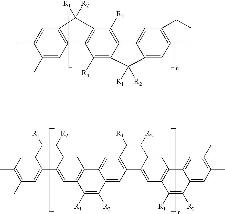 Figure US06803262-20041012-C00005