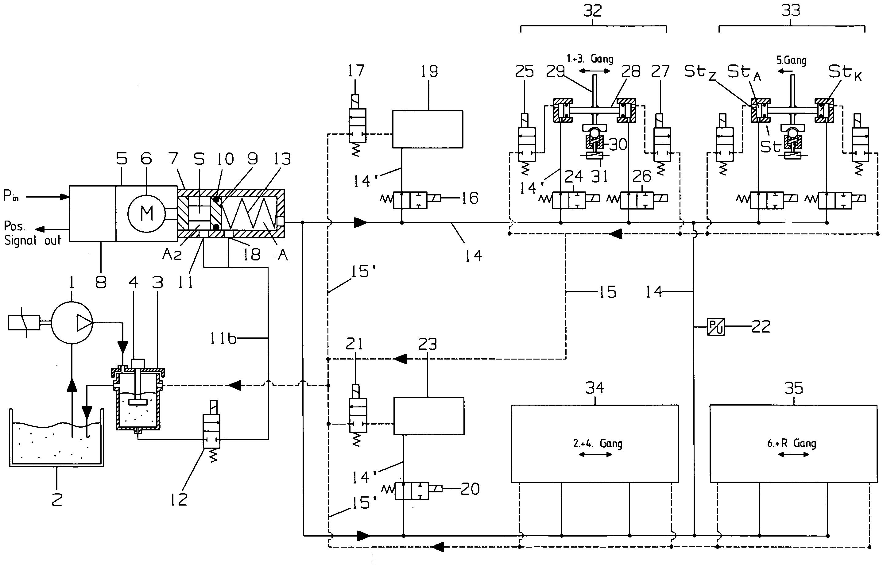 Figure DE102006038446B4_0000