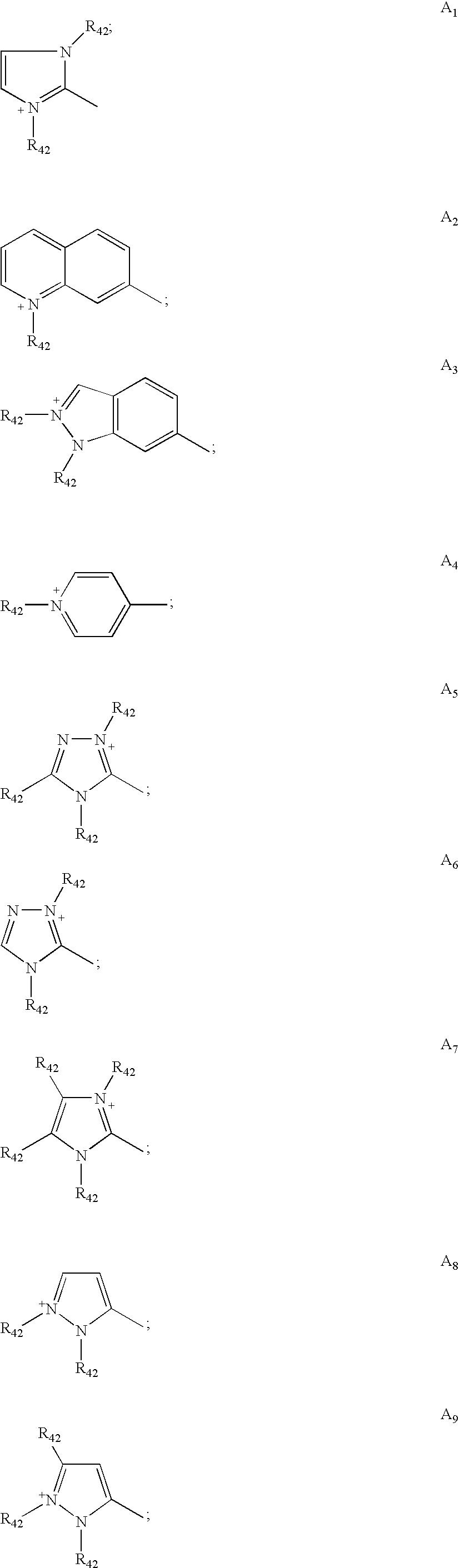 Figure US07582121-20090901-C00034
