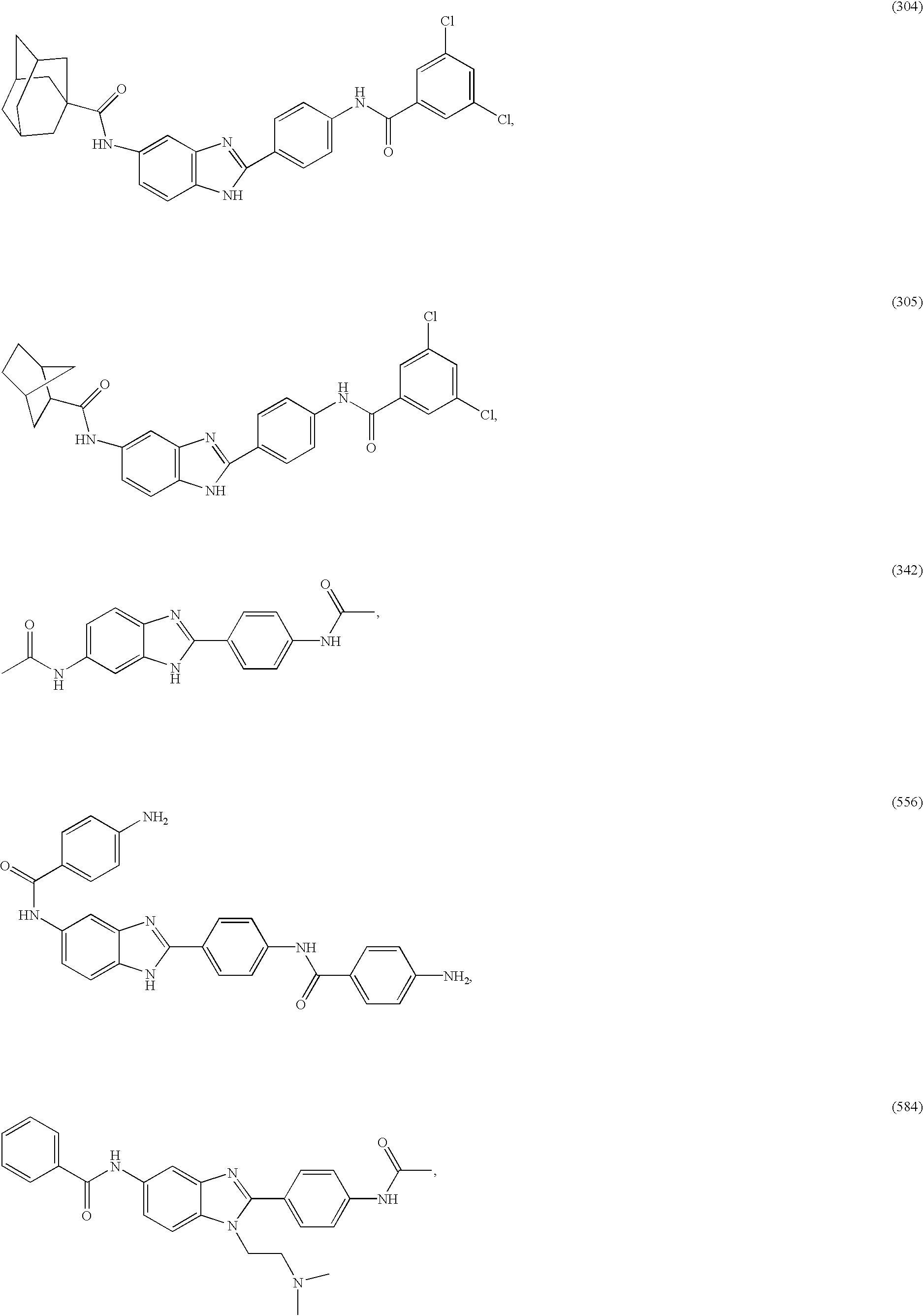 Figure US06919366-20050719-C00129