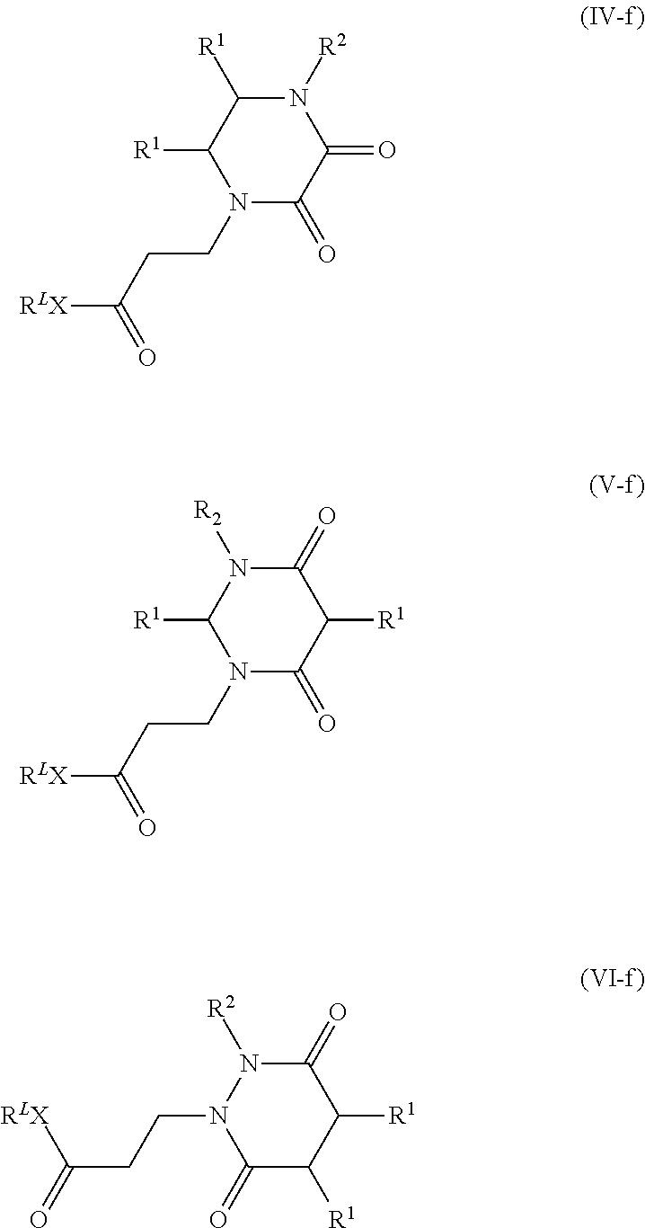 Figure US10086013-20181002-C00102