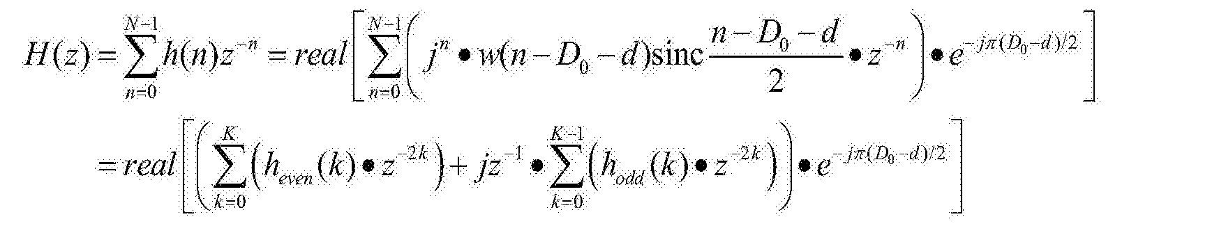 Figure CN104883156BD00062