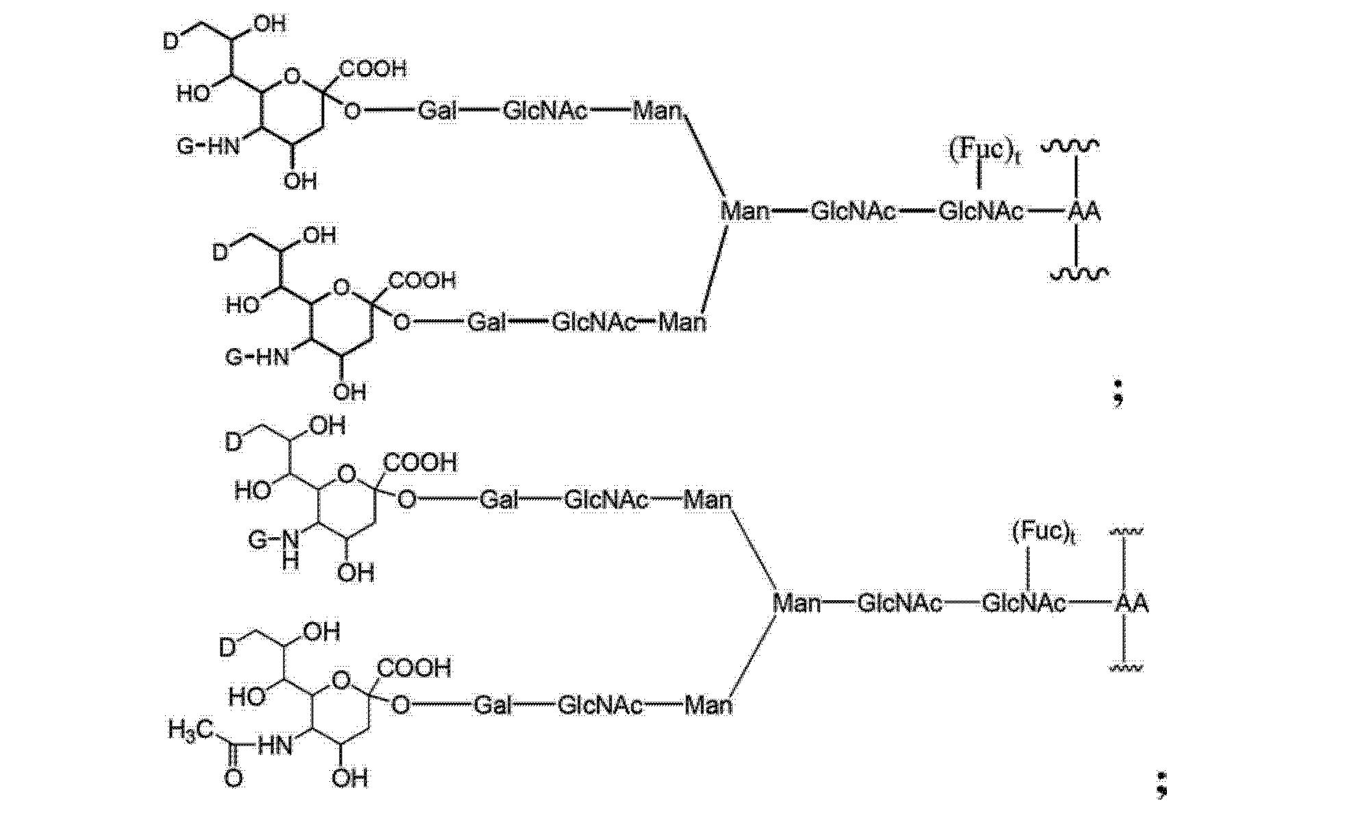 Figure CN102719508AC00053