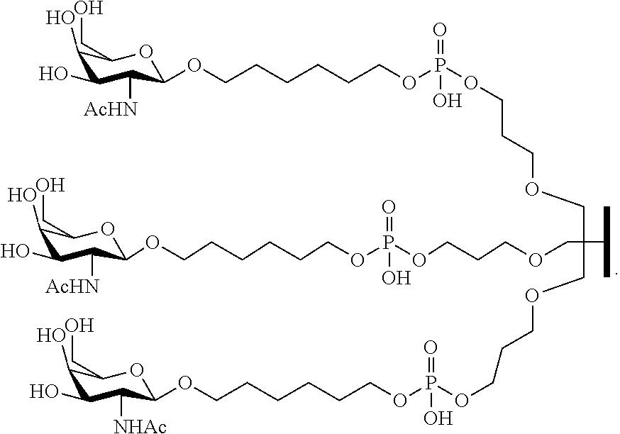 Figure US09714421-20170725-C00078