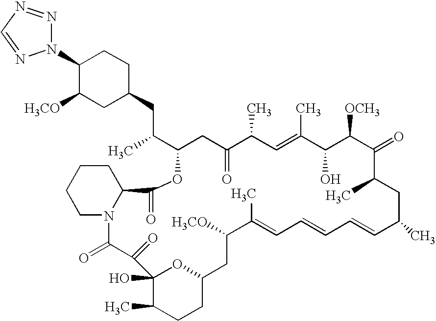 Figure US07455853-20081125-C00006