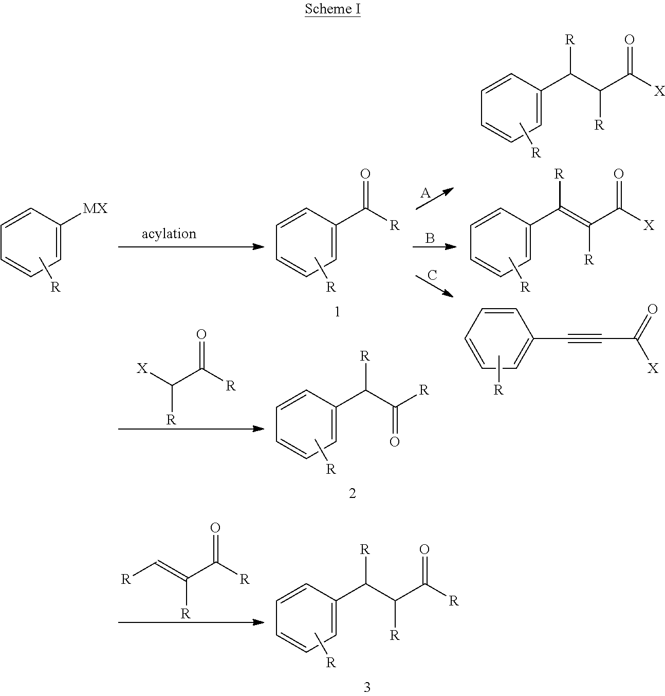 Figure US08426592-20130423-C00007