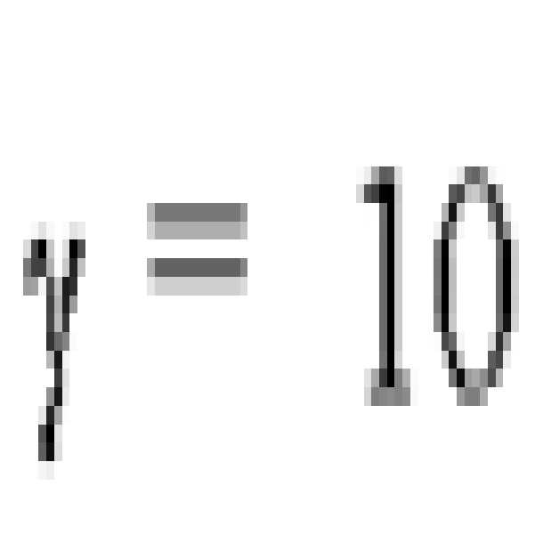 Figure 112015080753621-pat00031