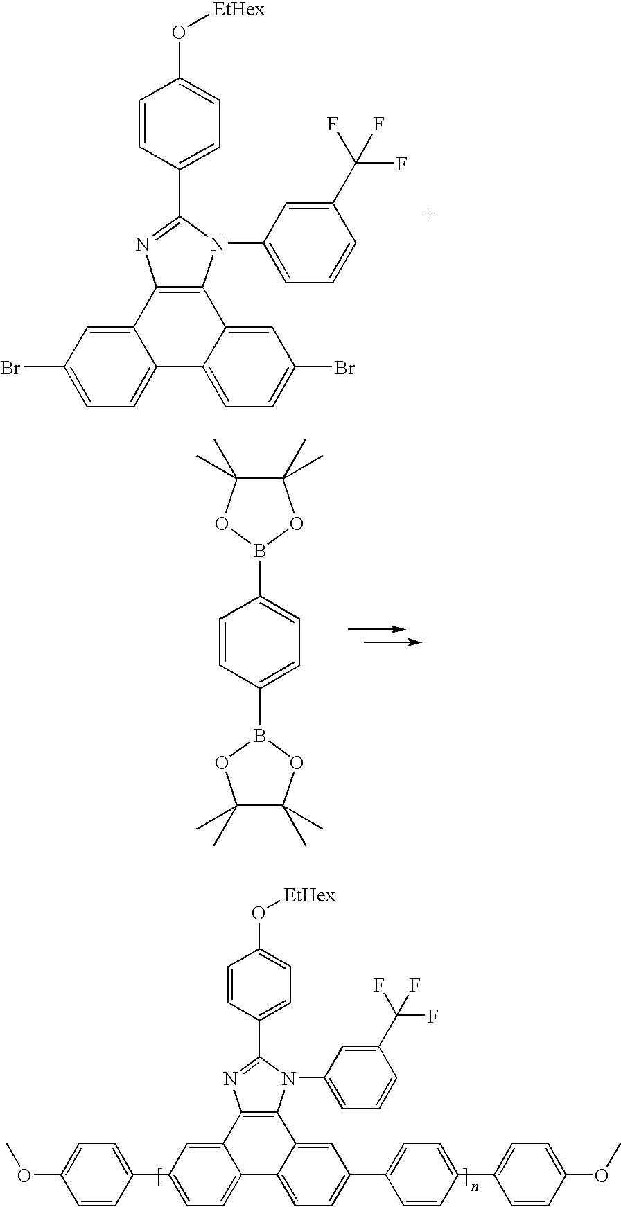 Figure US20090105447A1-20090423-C00194