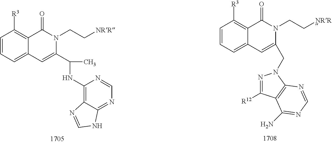Figure US20110046165A1-20110224-C00365