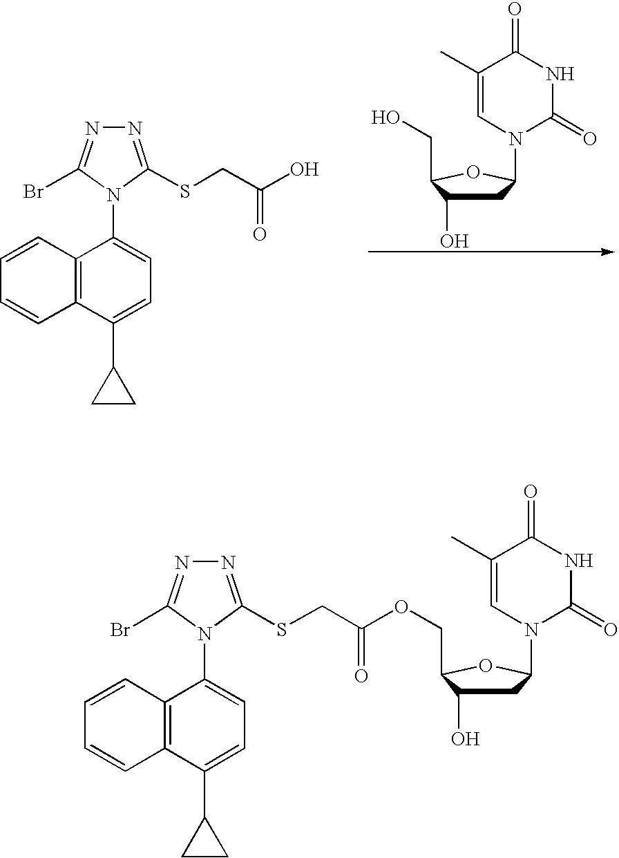 Figure US08242154-20120814-C00104