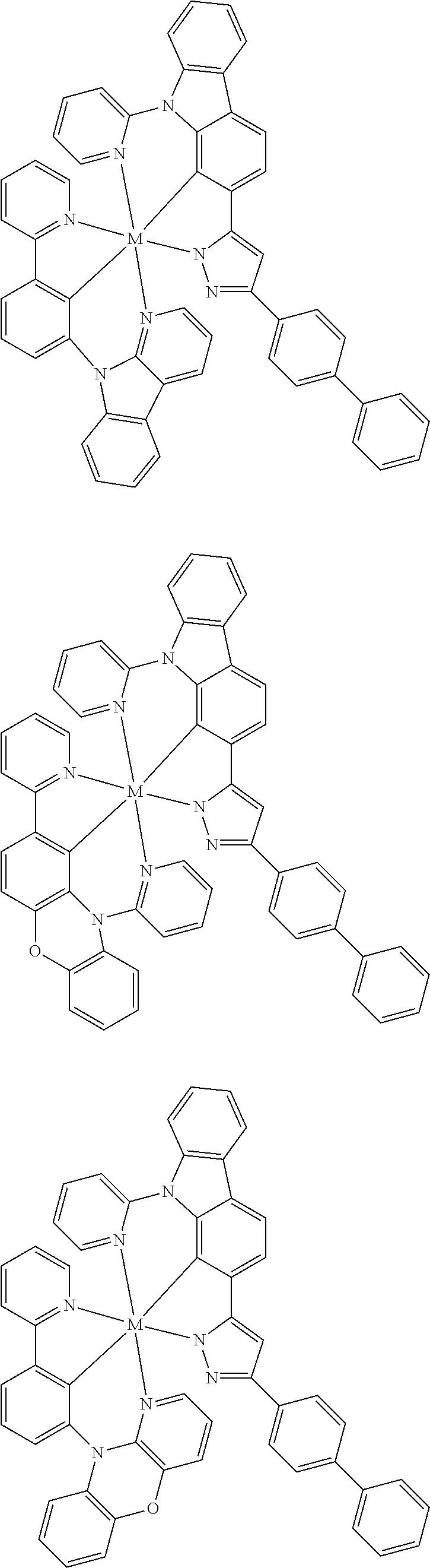 Figure US09818959-20171114-C00429