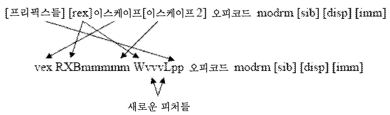 Figure 112016000754007-pct00002
