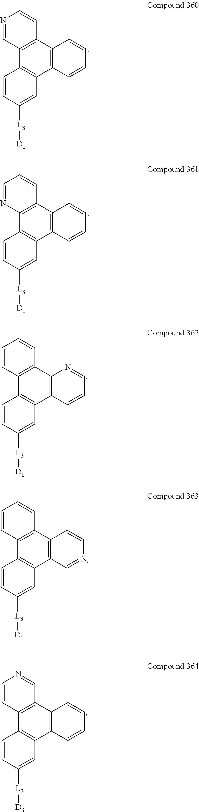 Figure US09537106-20170103-C00546