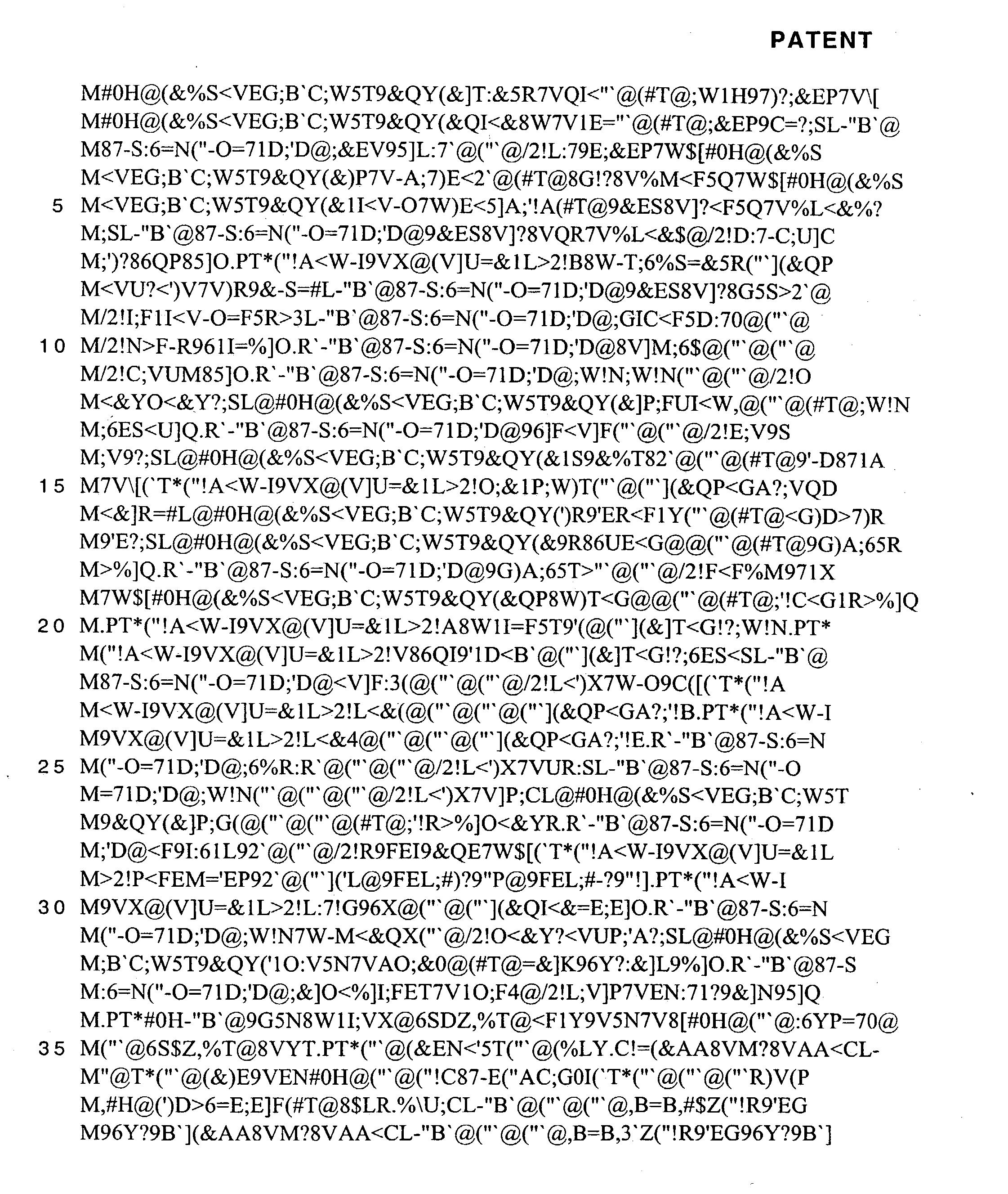 Figure US20030174720A1-20030918-P00063