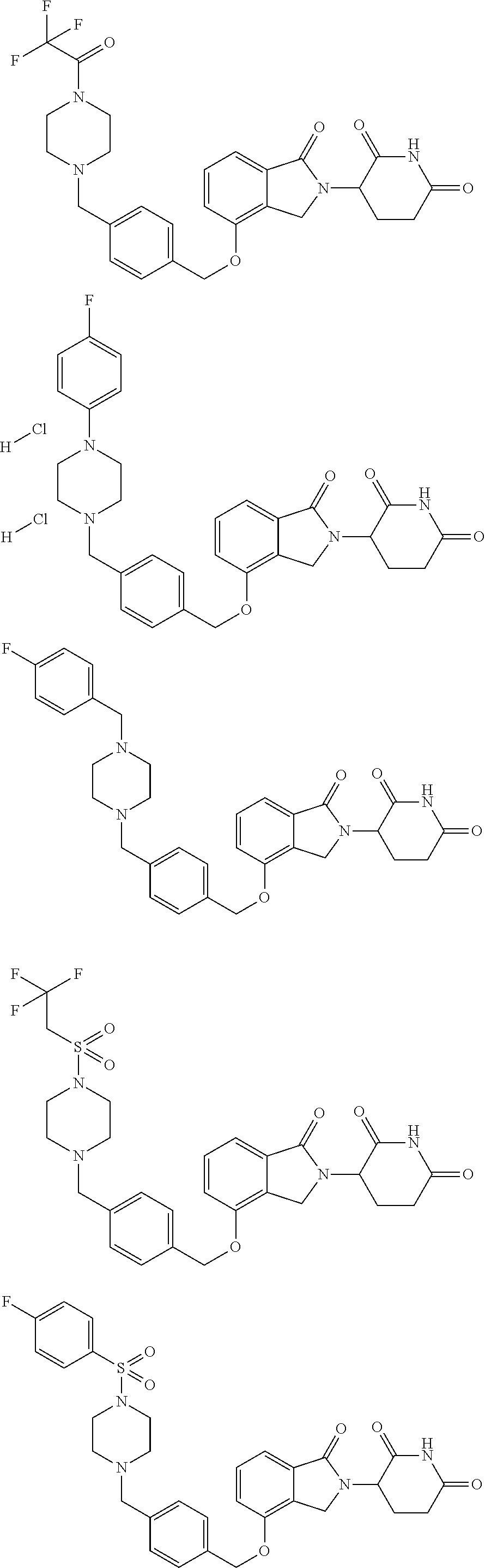 Figure US09822094-20171121-C00048