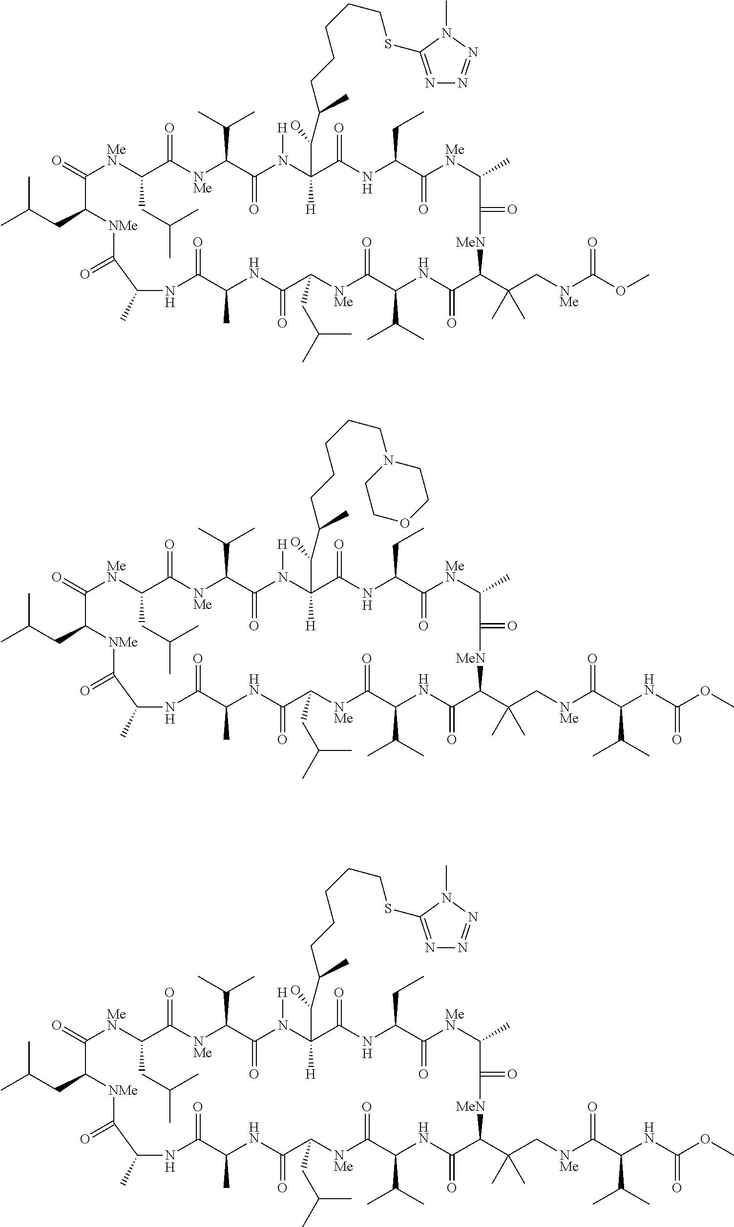 Figure US09669095-20170606-C00067