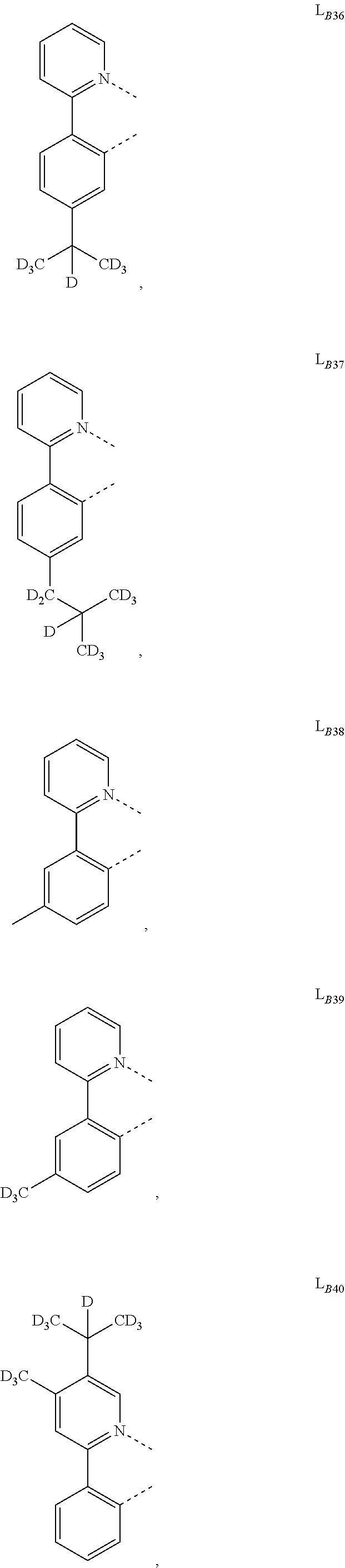 Figure US10003034-20180619-C00402