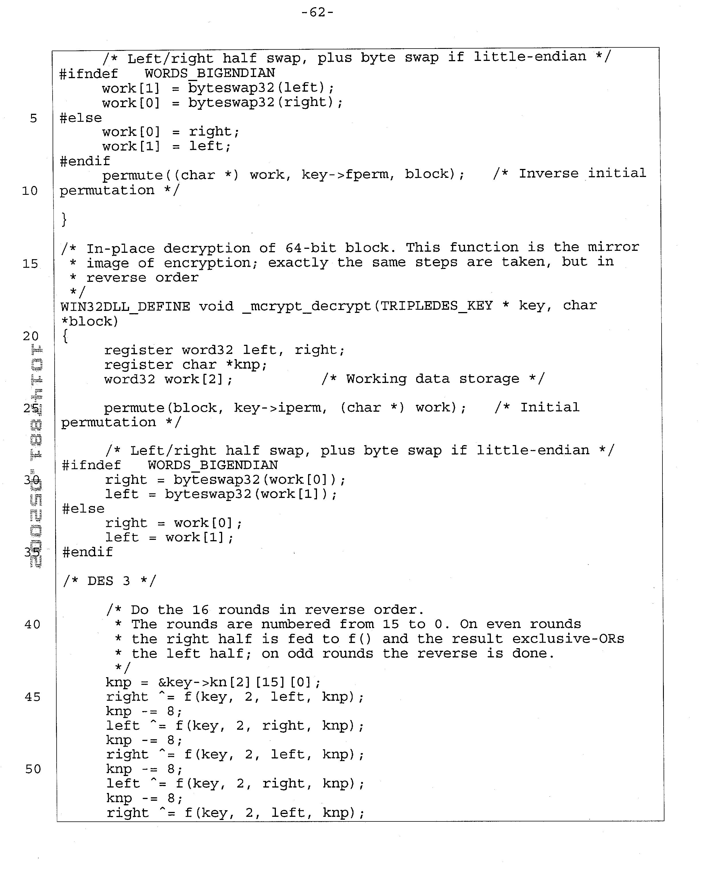Figure US20030231207A1-20031218-P00010