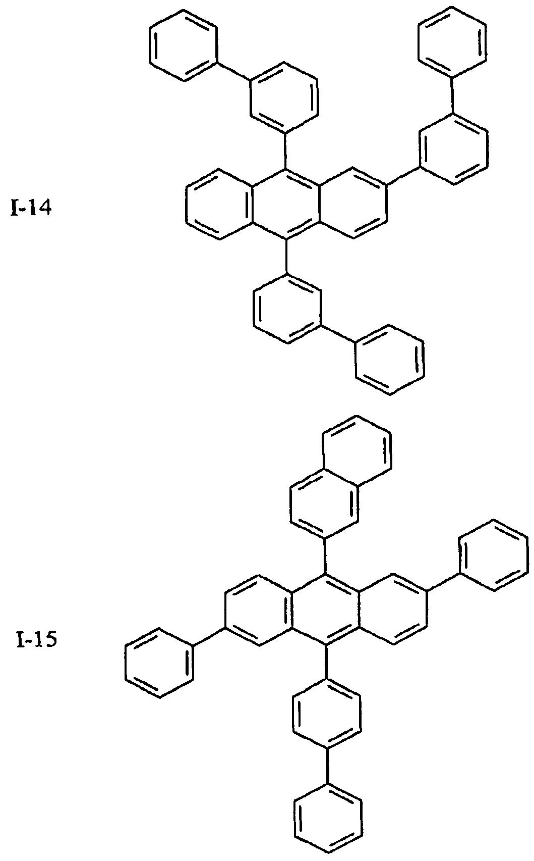 Figure 112008074411380-pct00007