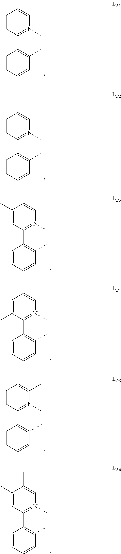 Figure US09691993-20170627-C00304