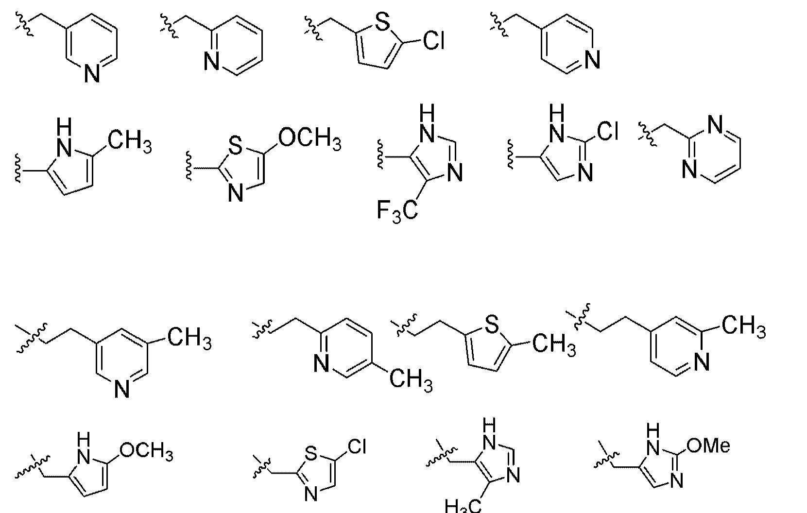 Figure CN102448458BD00521