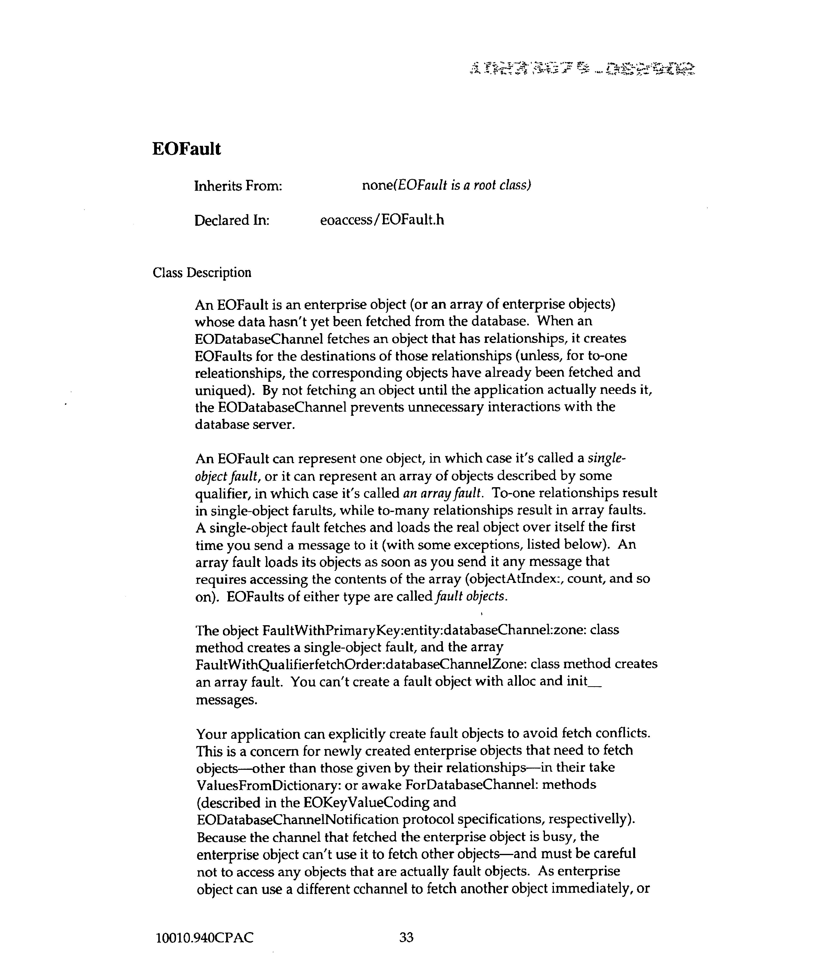 Figure US06820268-20041116-P00007