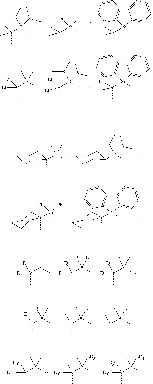 Figure US10301338-20190528-C00135