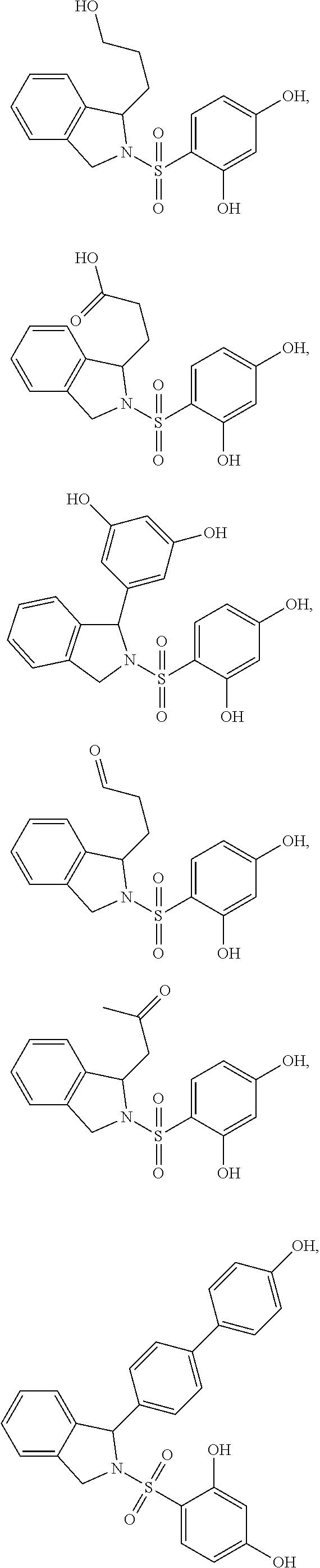 Figure US10167258-20190101-C00088