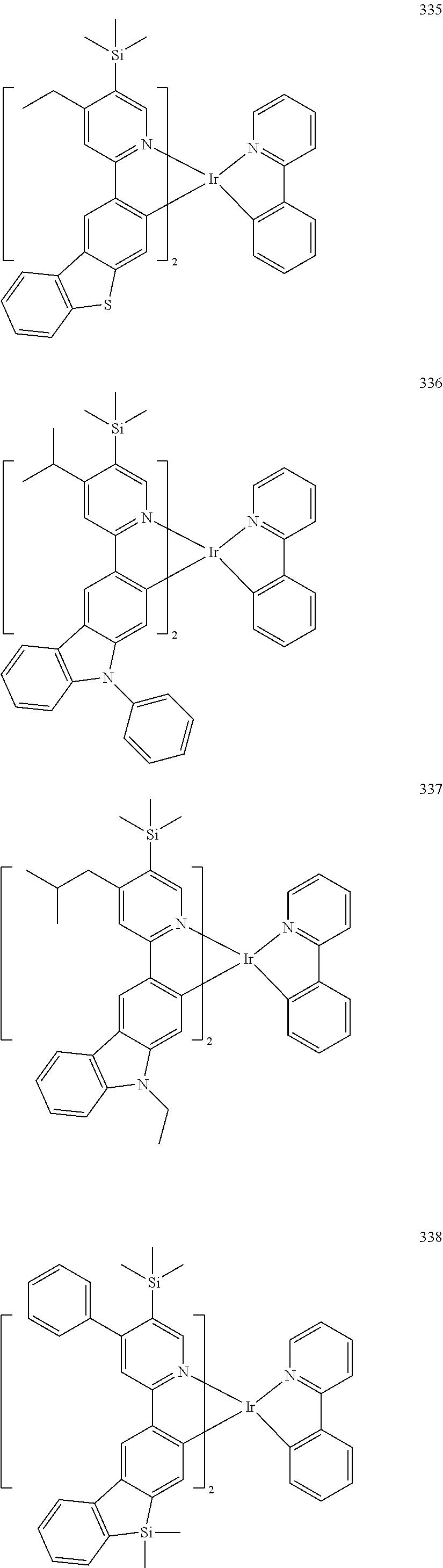 Figure US20160155962A1-20160602-C00423