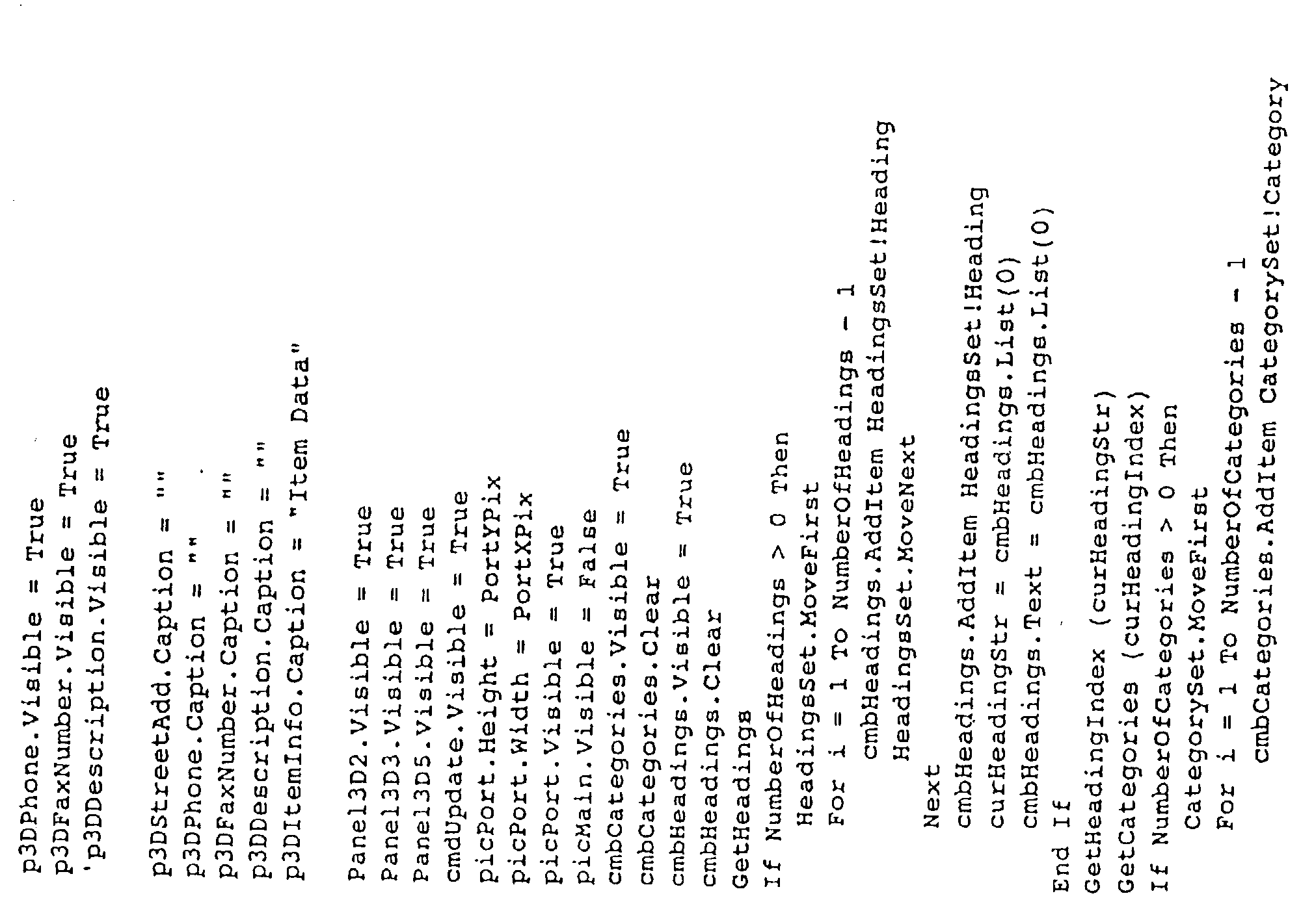 Figure US20020169541A1-20021114-P00009